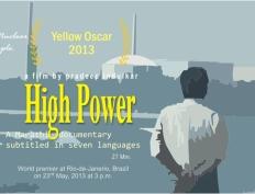 PradeepIndulkar_HighPowerbanner_130920-high_power_2_1378922281
